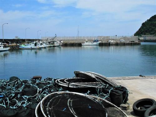 jp-aoshima-ville-port (1)