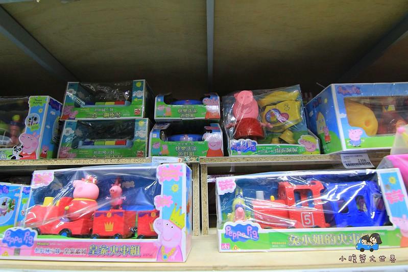 玩具特賣1 105