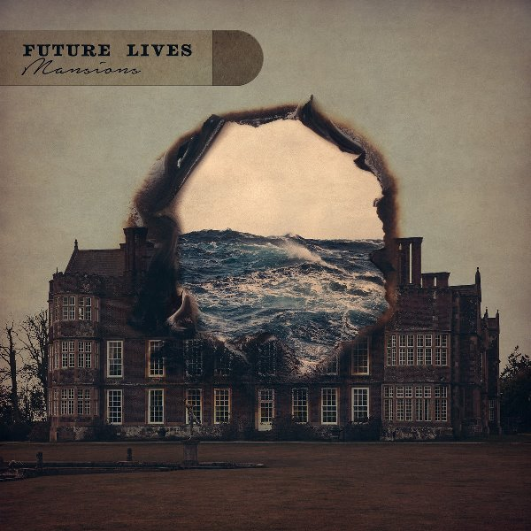 Future Lives - Mansions