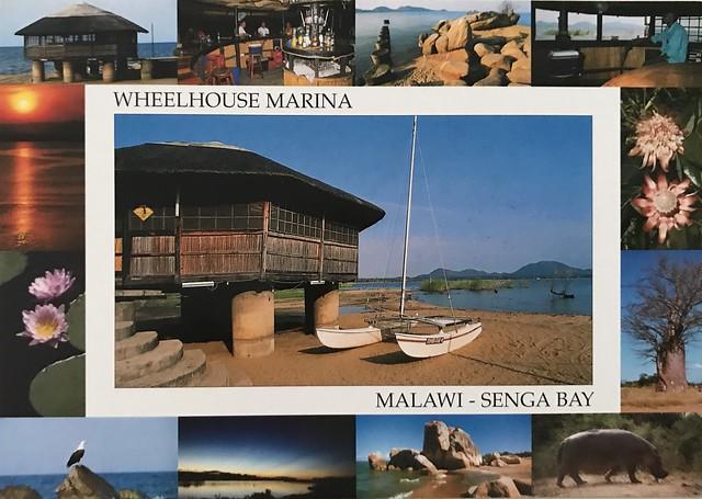 Featured medium photo of Senga on TripHappy's travel guide