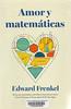 Edward Frenkel, Amor y matem�ticas