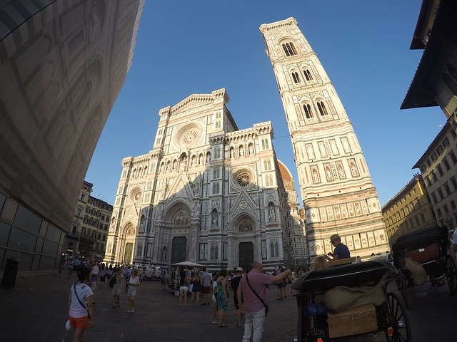 Florence | Italy 10 Day Itinerary