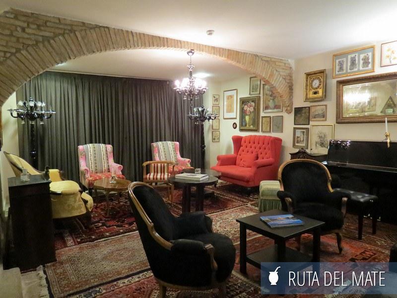 Hotel Angelo D'Oro Rovinj Croacia 03