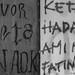 Favor no Keta