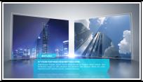 New Company Presentation - 32