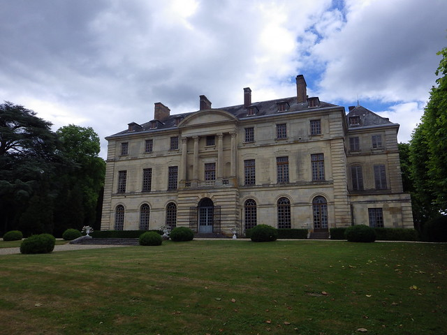 poulpstory_montgobert_chateau1