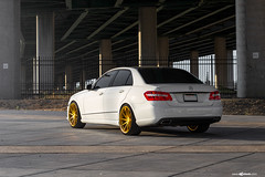 mercedes-benz-e-class-m621-gold-bullion-wheels-4