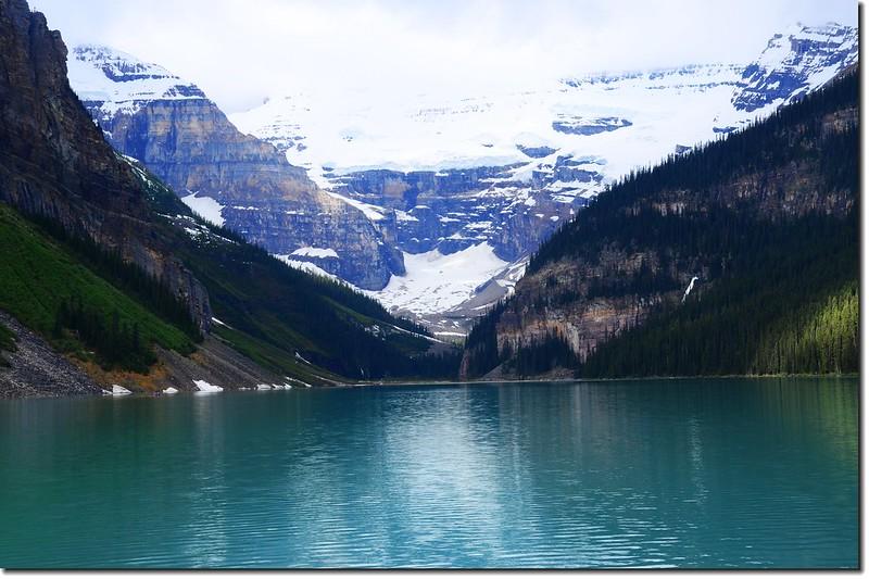 Lake Louise (2)