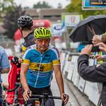Na Tour Ninove