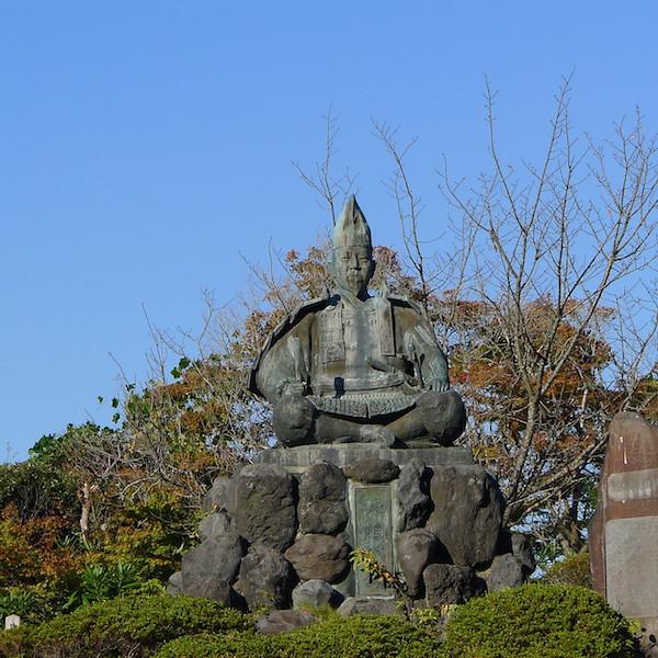 109-Kamakura