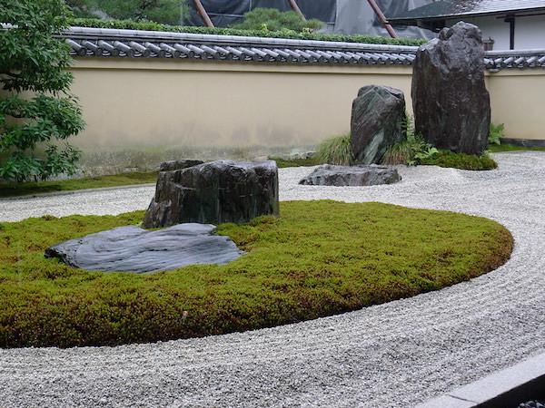 164-Kyoto
