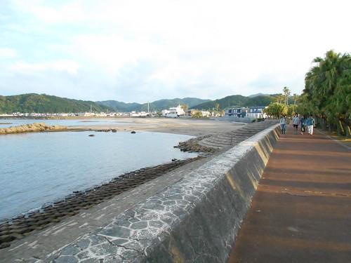 jp-aoshima-ville-plage-pm (1)