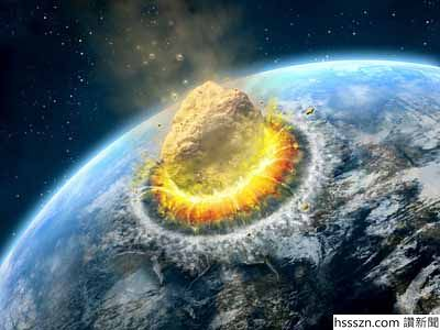 asteroid-impact_400_300