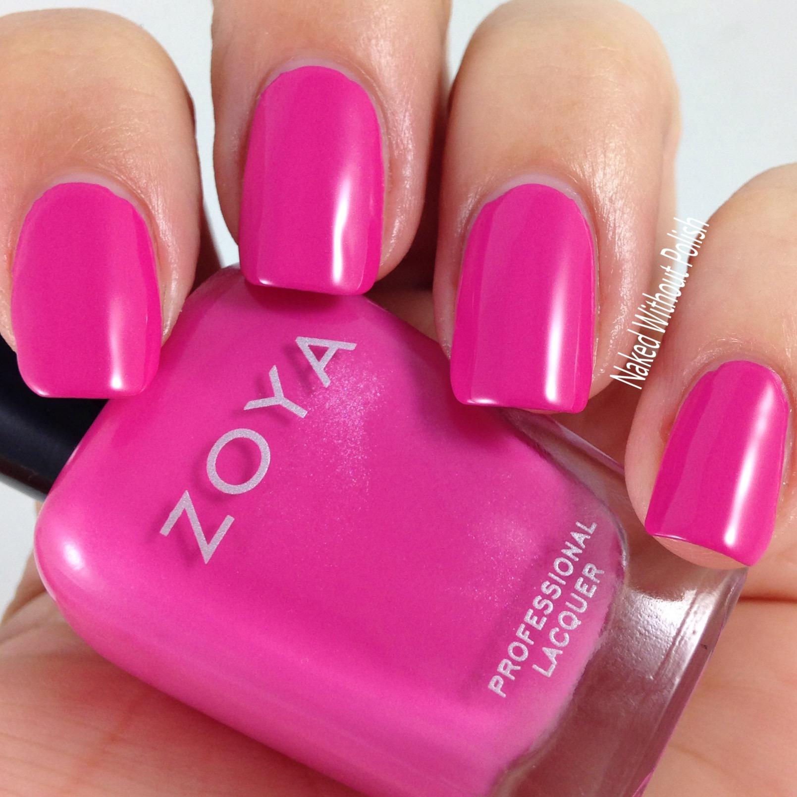 Zoya-Esty-4