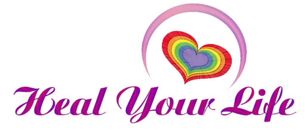 'Heal Your Life' Alanya'da -2