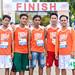 World Vision Run 2017