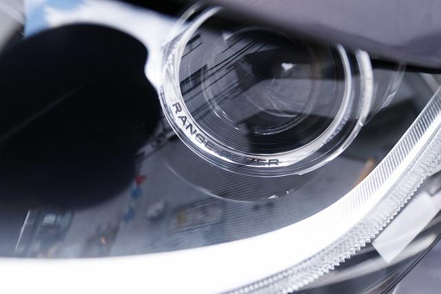 20170723_43_SIGMA sd Quattro + 20mm F1.4 DG HSM A015 × Nakano SNAP
