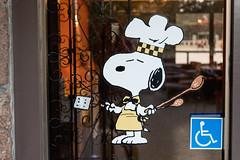 Snoopy 2017 - Random Photos-5