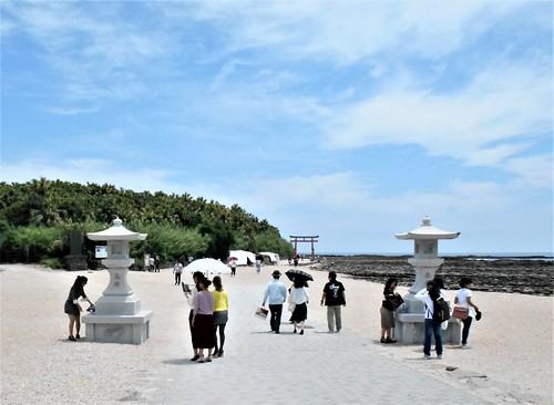 jp-aoshima-ville-île (3)