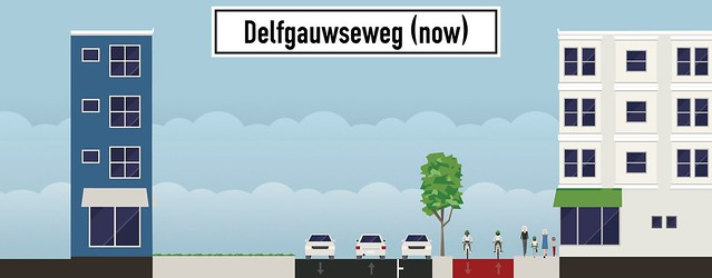 delfgauwseweg-now (1)