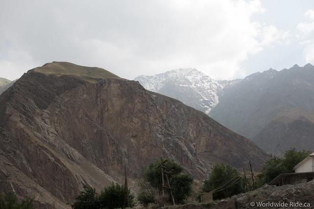 Tajik Pamir-77