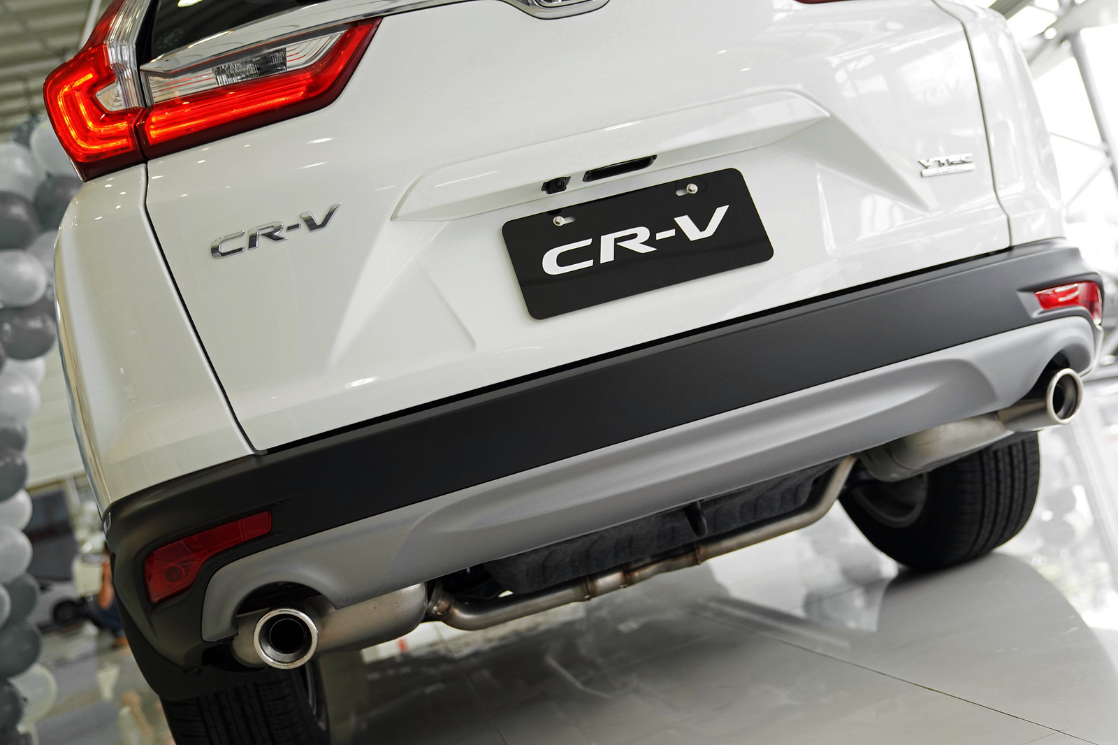 CRV-12
