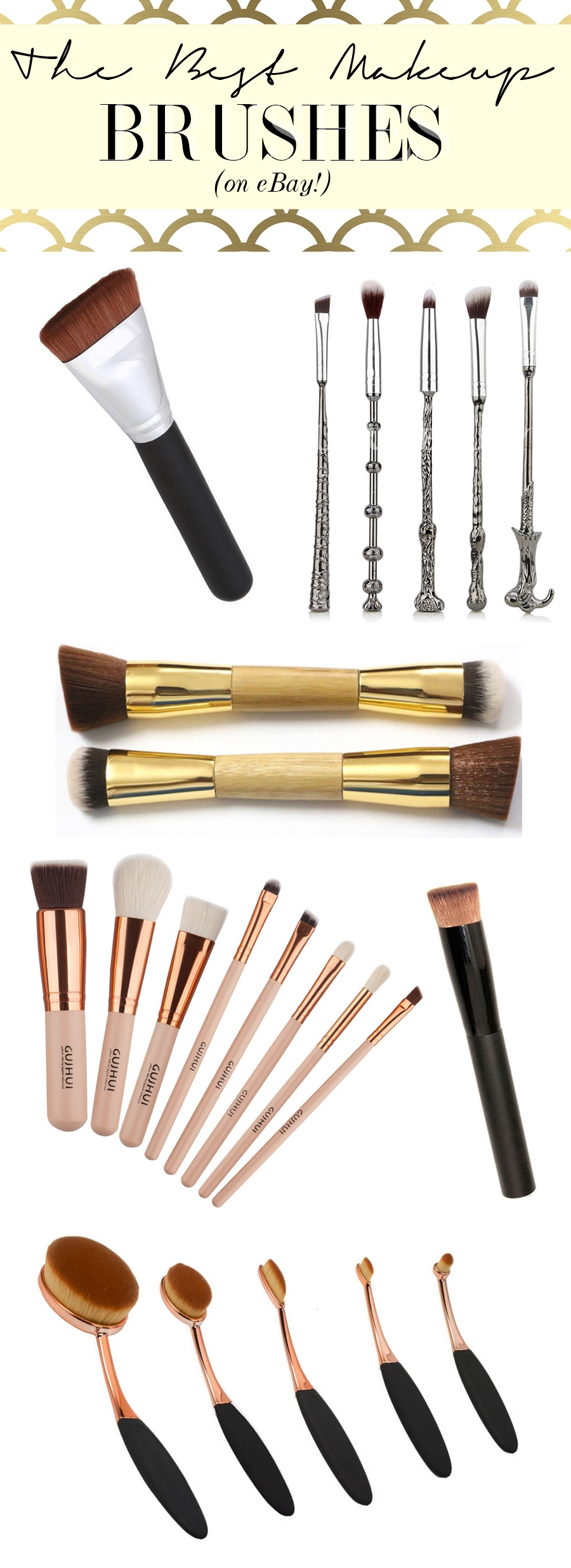 best-cheap-makeup-brushes-ebay