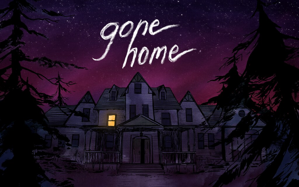 GoneHome_01