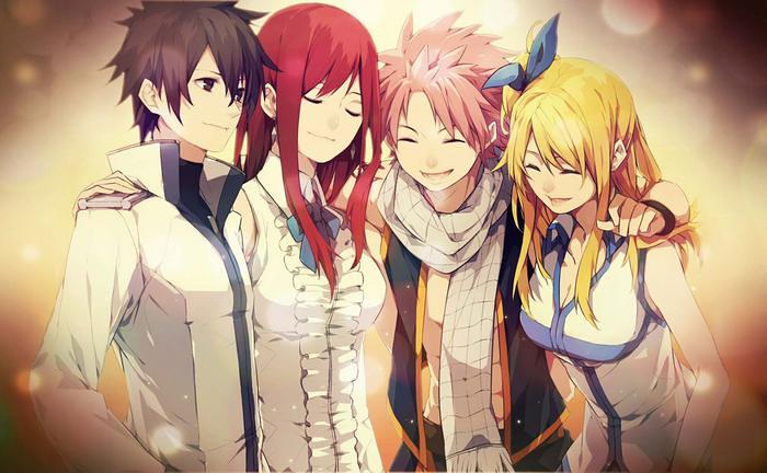 As 5 Melhores aberturas dos animes - Playlist do Neto-kun