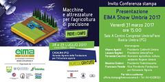 Eima Show 2017