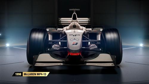 F1_2017_reveal_1998_McLaren_MP4-13-1024x576