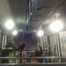 Podzemní lanovka