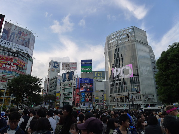 008-Tokyo