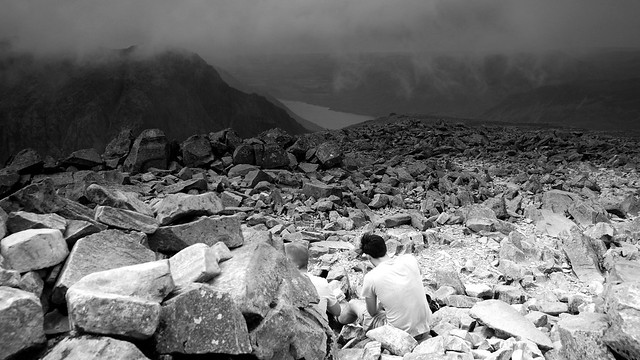 wast_water_from_scafell_pike