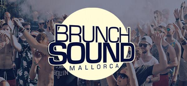 Brunch Sound Mallorca