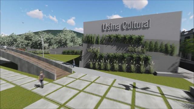 Usina Cultural (2)