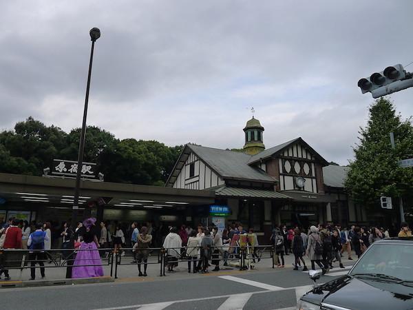 006-Tokyo