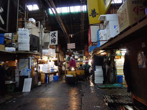 032-Tokyo