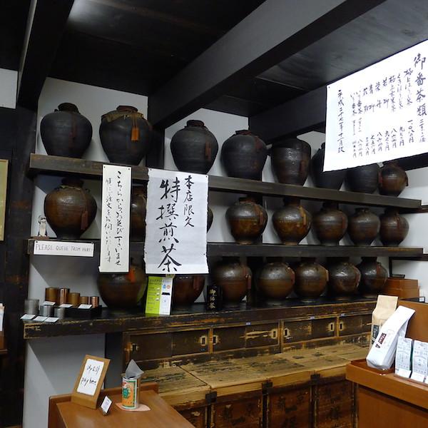 176-Kyoto