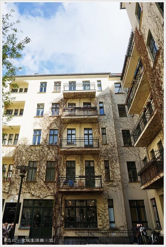 柏林-哈克雪庭院-19-第四區