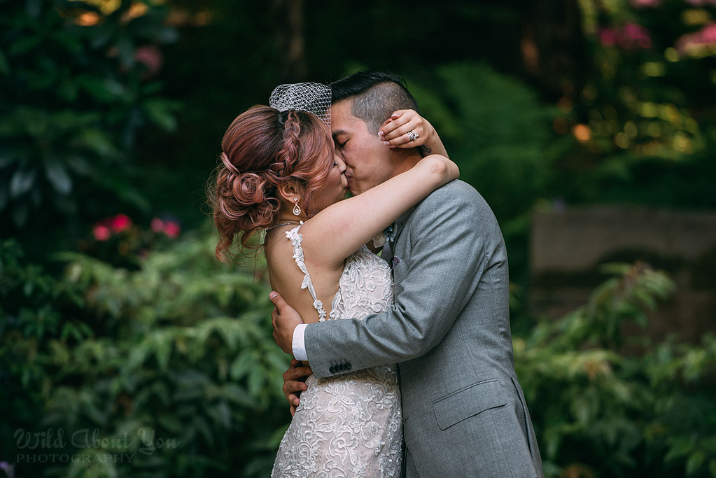 rosegold-nestldown-wedding49