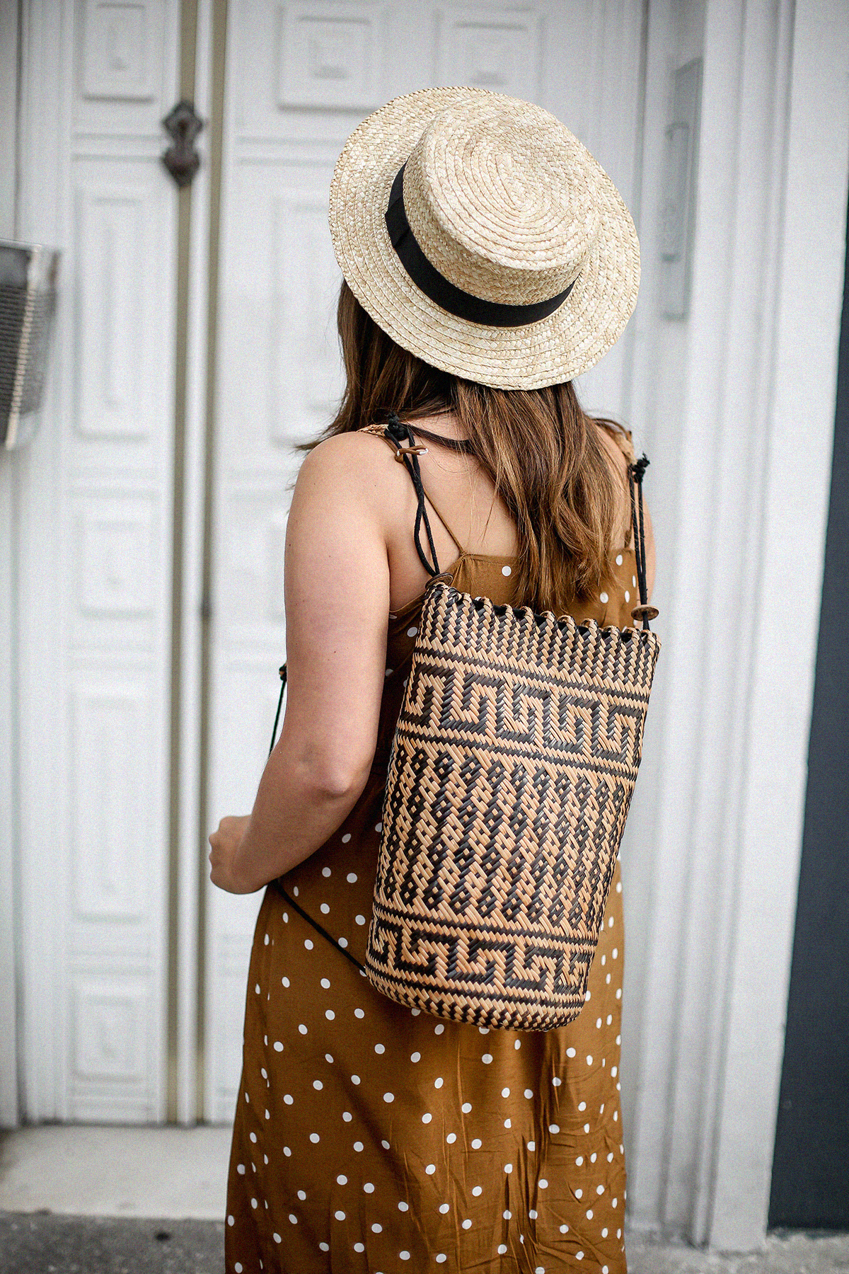 vestido-lunares-oysho-pretty-woman-nomadic-state-of-mind-sandals-europe6
