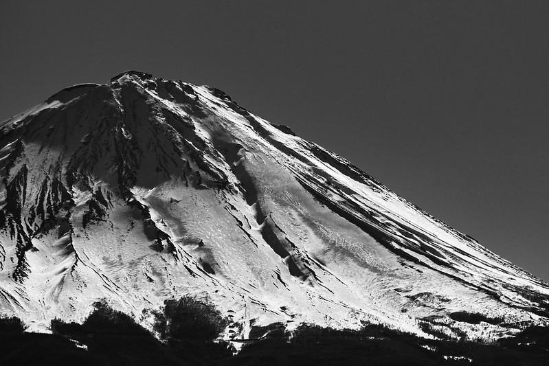 Mt. FUJI ( 2015.1 )