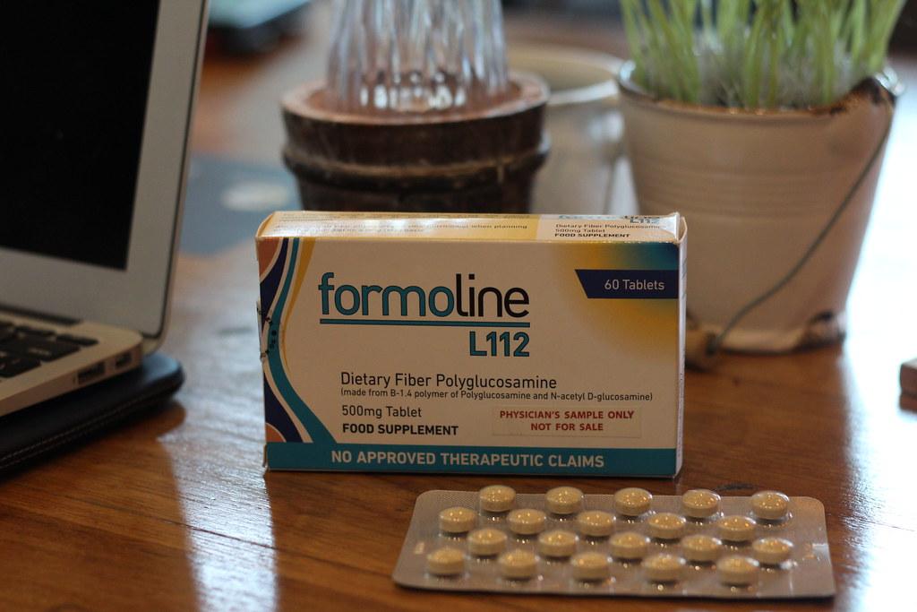 Formoline01