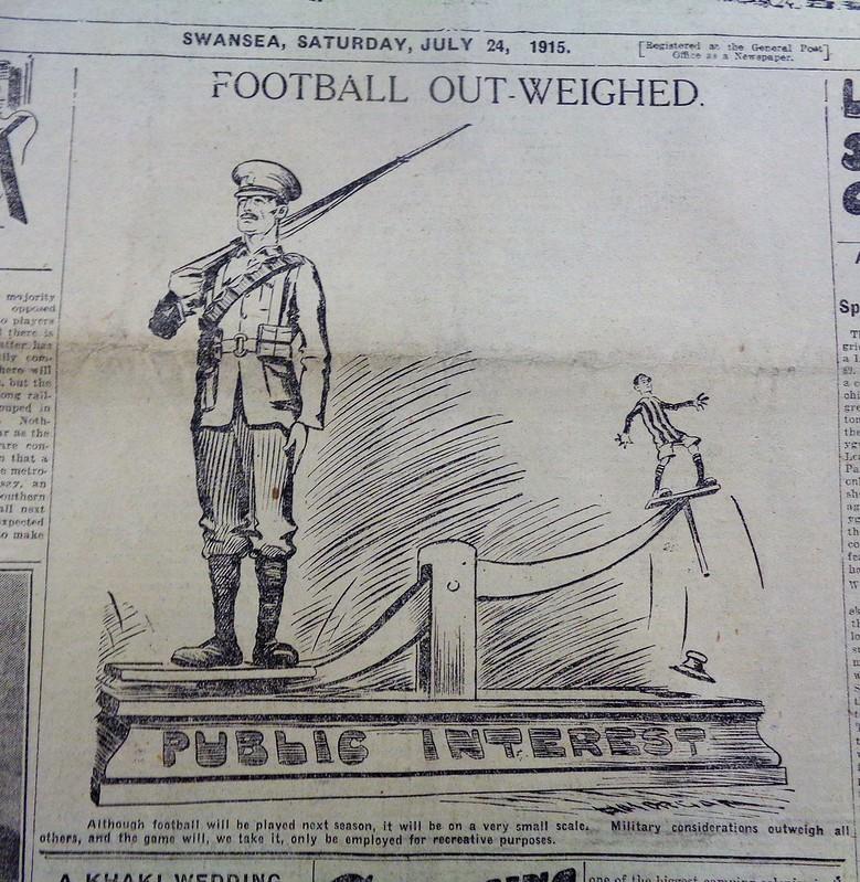 24 July 1915