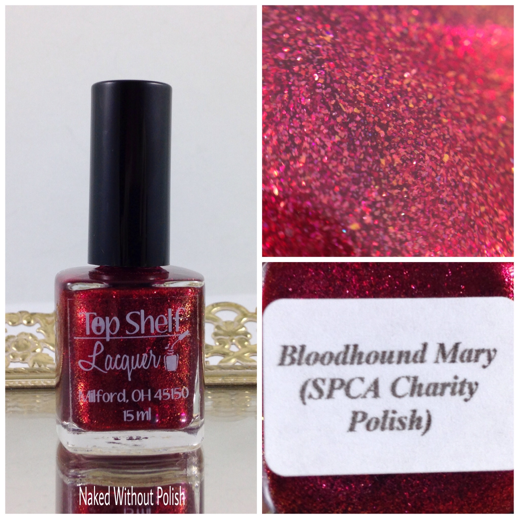 Top-Shelf-Lacquer-Bloodhound-Mary-1