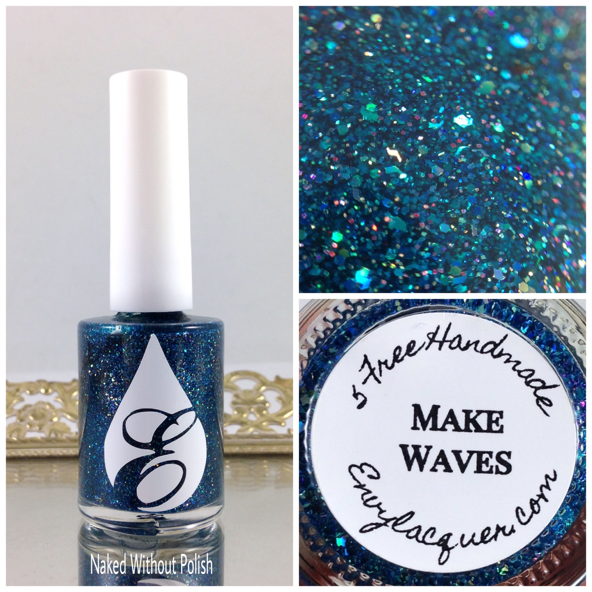 Envy-Lacquer-Make-Waves-1