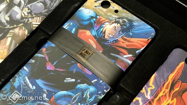 Justice-league-smartphone