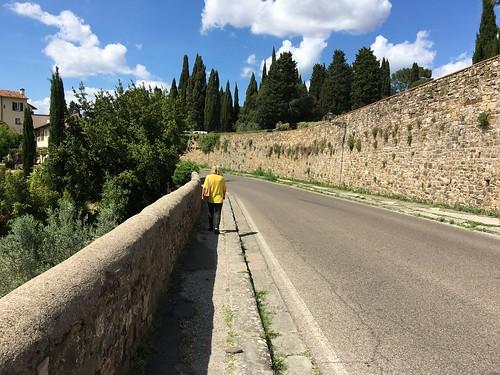 Florence IMG_4671