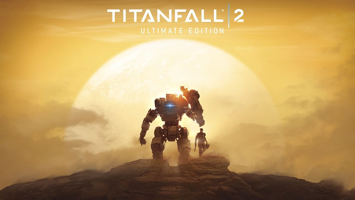 titanfall_2_ultimate_edition_keyart